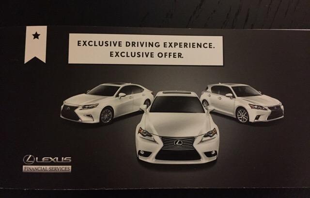 2015 Lexus IS 350 - photo 9