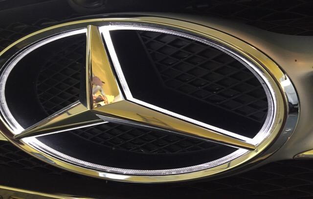 2016 Mercedes-Benz C-Class - photo 1