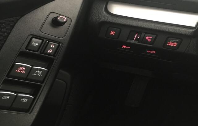 2017 Subaru Forester - photo 6