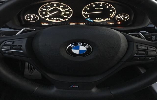 2016 BMW X3 - photo 2