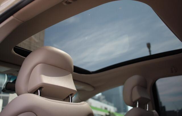 2016 Lincoln MKZ Hybrid - photo 1