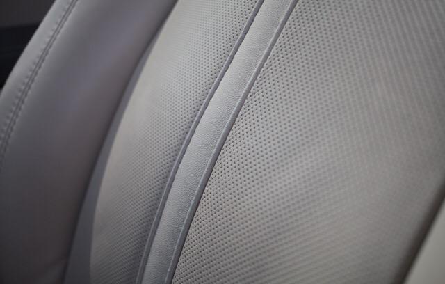 2016 Lincoln MKZ Hybrid - photo 4