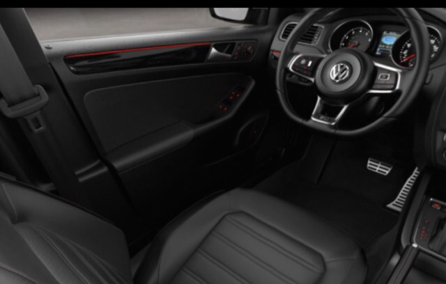 2017 Volkswagen Jetta - photo 7