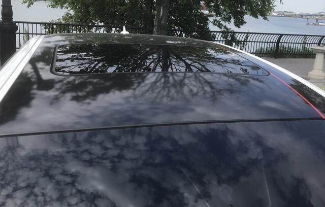 2015 Maserati Ghibli - photo 5