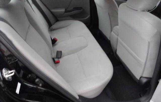 2013 Honda Civic - photo 3