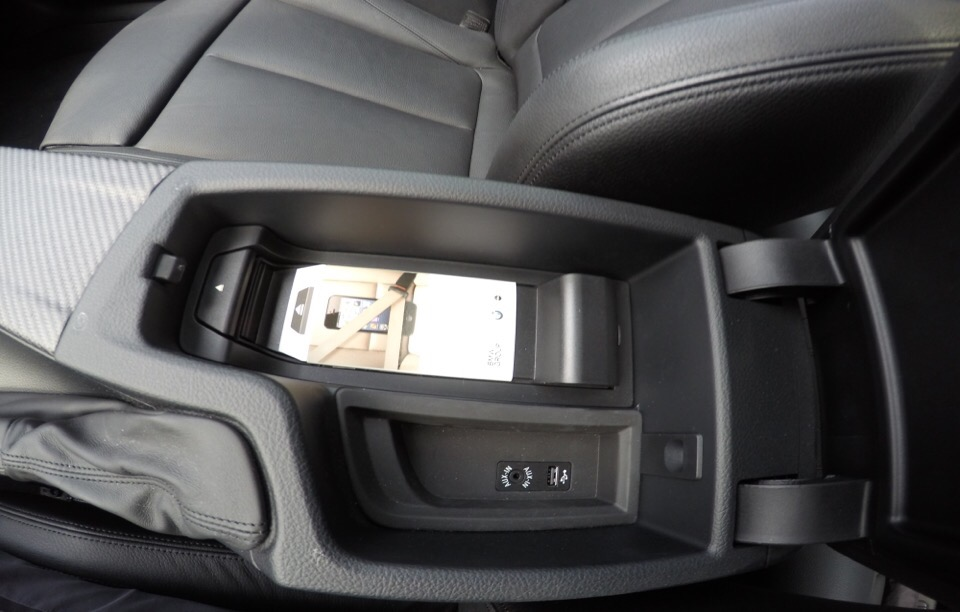 2016 BMW 4 Series - photo 11