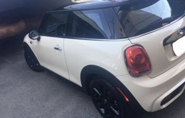 2017 MINI Hardtop 2 Door - photo 1