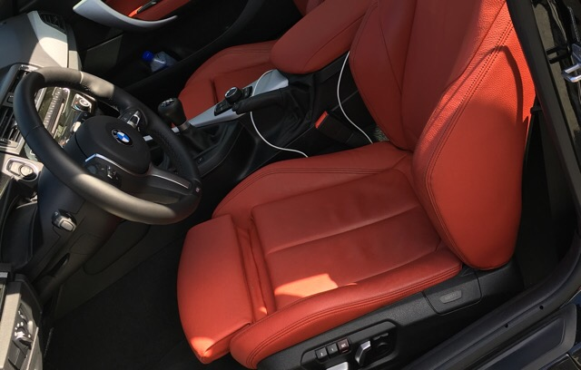 2017 BMW 2 Series - photo 1