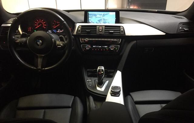 2016 BMW 4 Series - photo 7