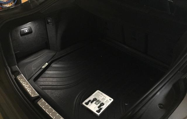 2016 BMW 4 Series - photo 9