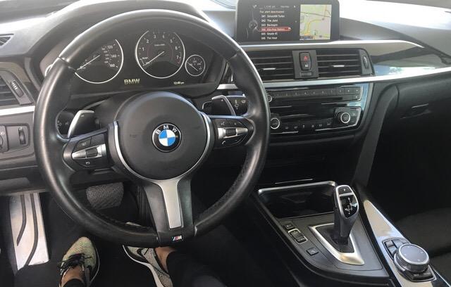 2015 BMW 4 Series - photo 5