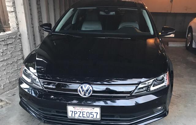 2016 Volkswagen Jetta - photo 0