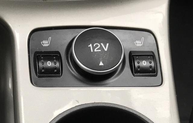 2016 Ford C-MAX Energi - photo 7