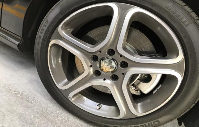 2018 Mercedes-Benz CLA - photo 5