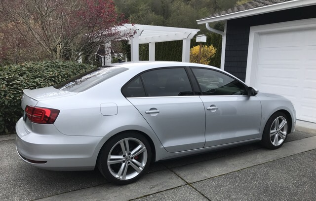 2015 Volkswagen Jetta - photo 0
