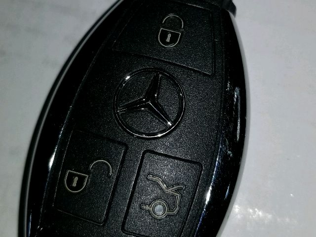 2018 Mercedes-Benz CLA - photo 13