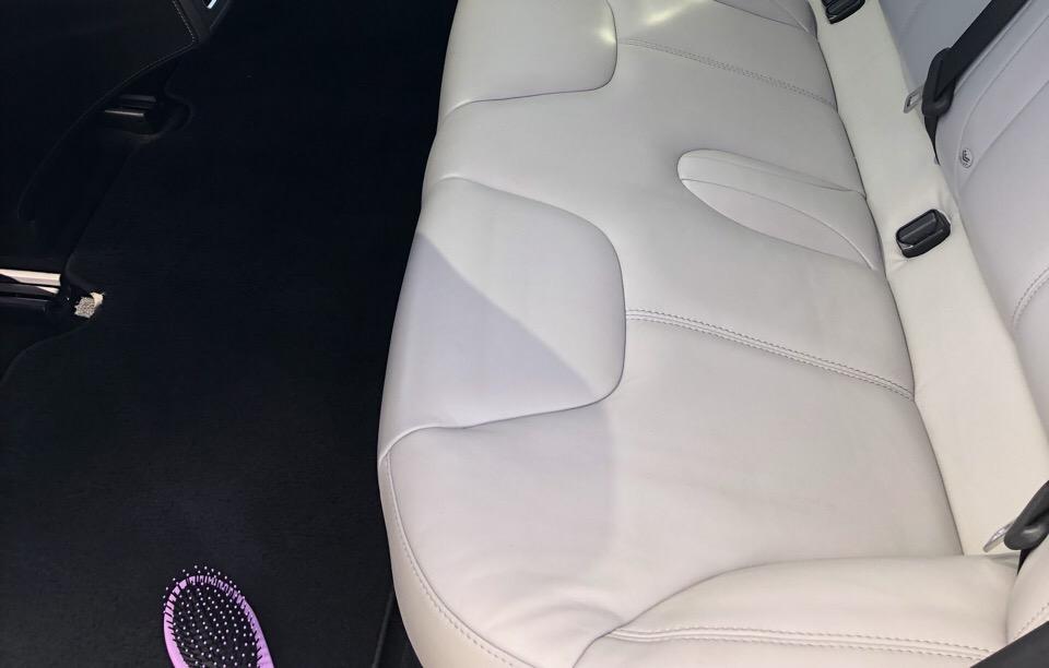 2016 Tesla Model S - photo 4