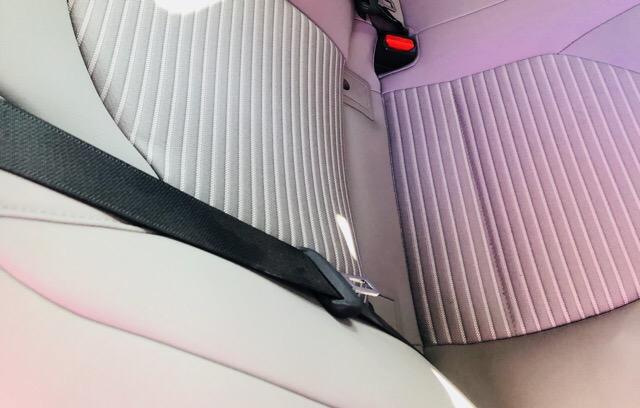 2018 Toyota Camry - photo 7