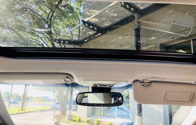2018 Toyota Camry - photo 5