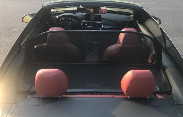 2016 BMW M4 - photo 10