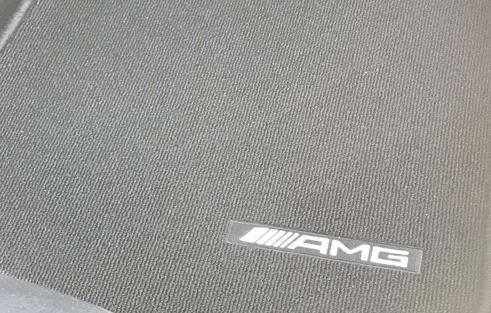 2017 Mercedes-Benz C-Class - photo 8