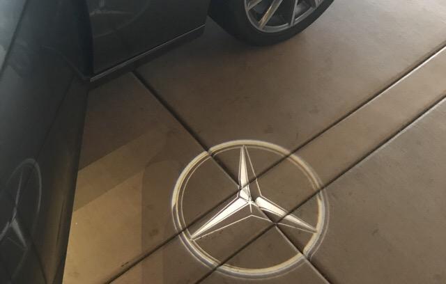 2018 Mercedes-Benz SLC - photo 6