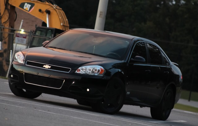 Chevrolet Lease Deals & Offers - Lease a New Chevrolet Car