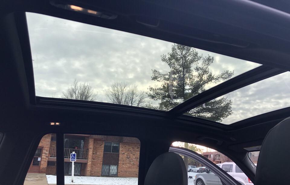 2018 BMW X3 - photo 3
