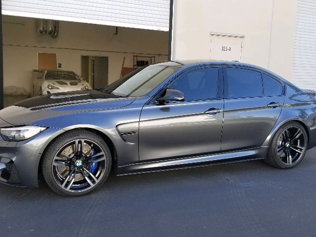 bmw m3 2018 lease deals in brea california current offers. Black Bedroom Furniture Sets. Home Design Ideas