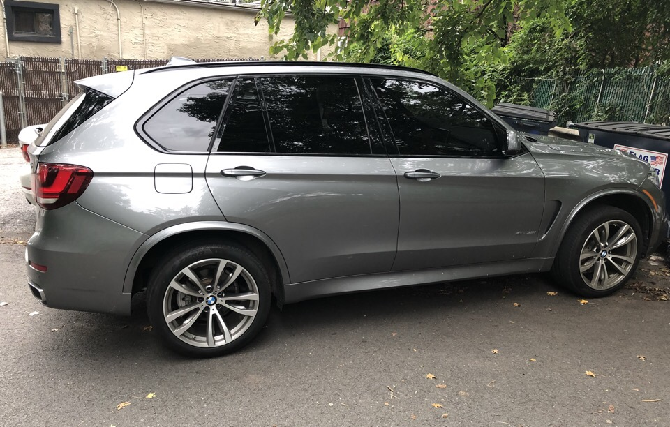 bmw x5 2017 lease deals in new york current offers. Black Bedroom Furniture Sets. Home Design Ideas