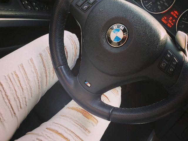2009 BMW 3 Series - photo 7