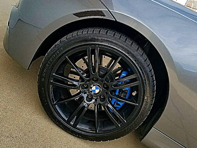 2009 BMW 3 Series - photo 6