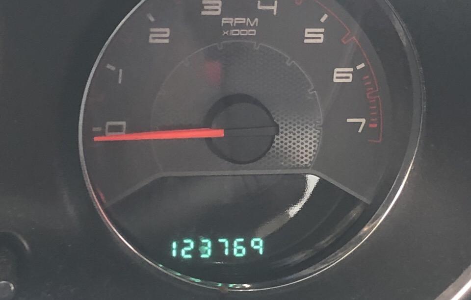 2012 Dodge Avenger - photo 2