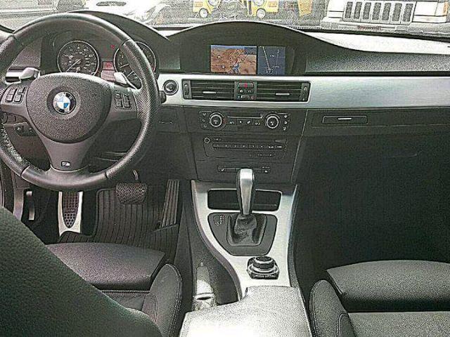 2009 BMW 3 Series - photo 1