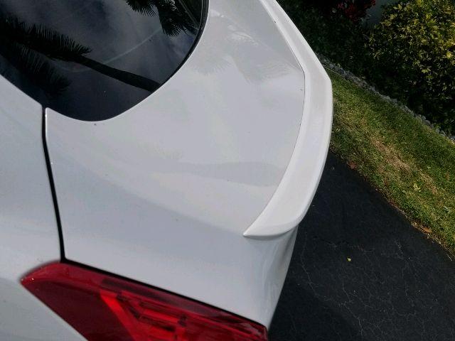 2018 Cadillac ATS - photo 3