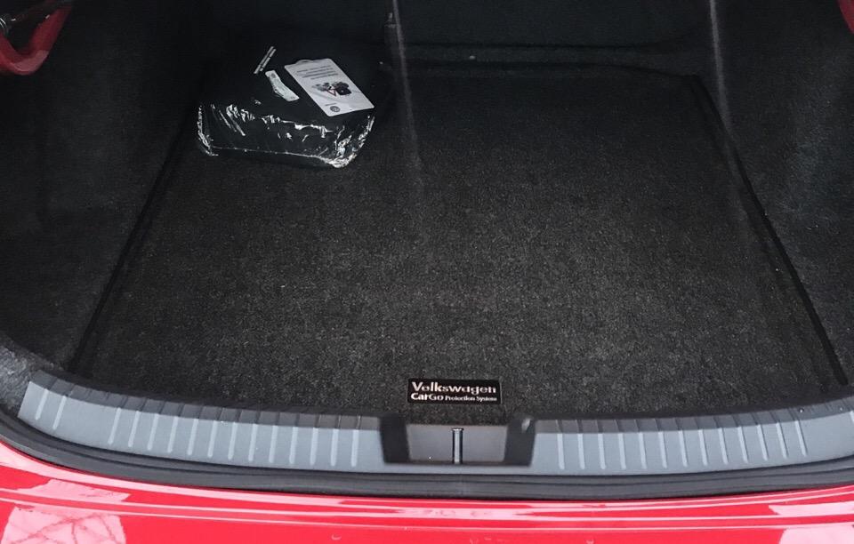 2019 Volkswagen Jetta - photo 11