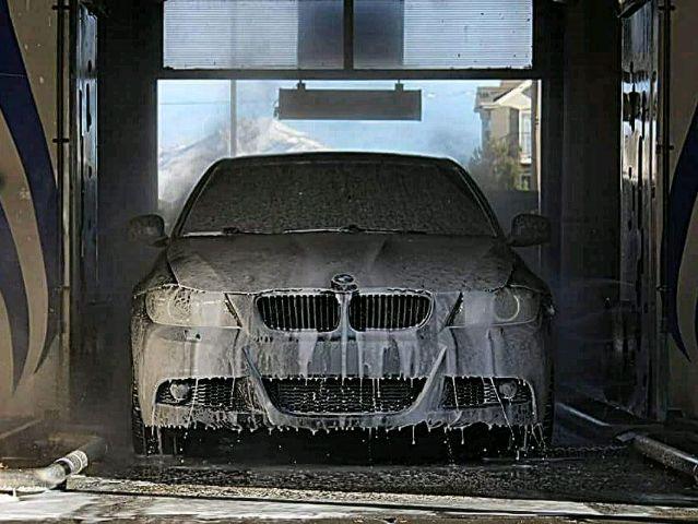 2009 BMW 3 Series - photo 9