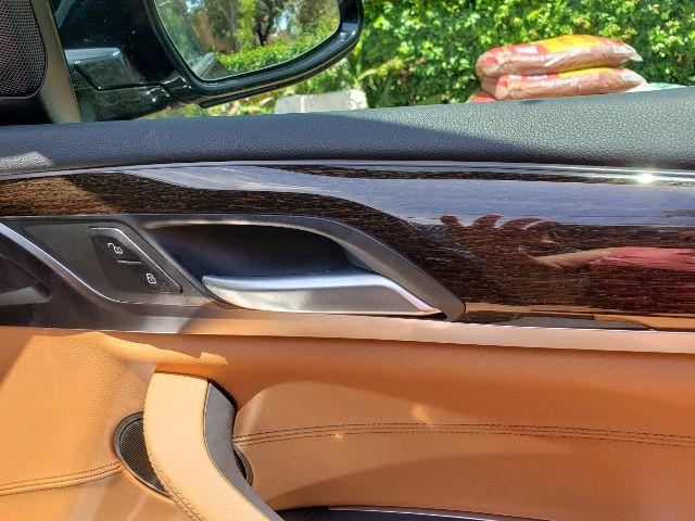 2019 BMW X3 - photo 4