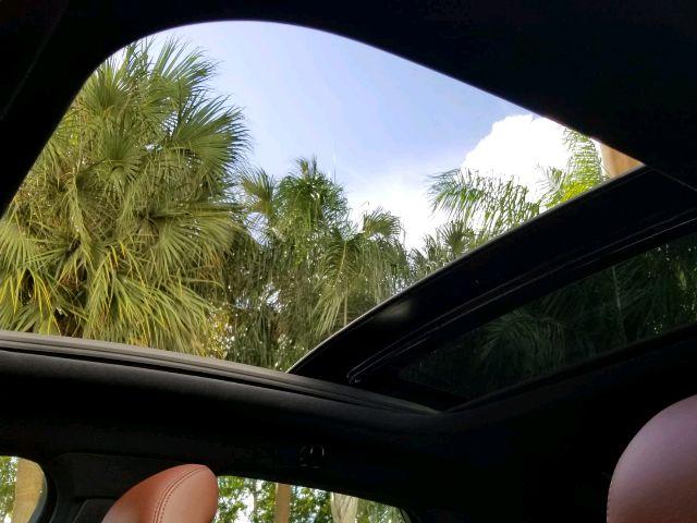 2017 Lincoln MKZ Hybrid - photo 5