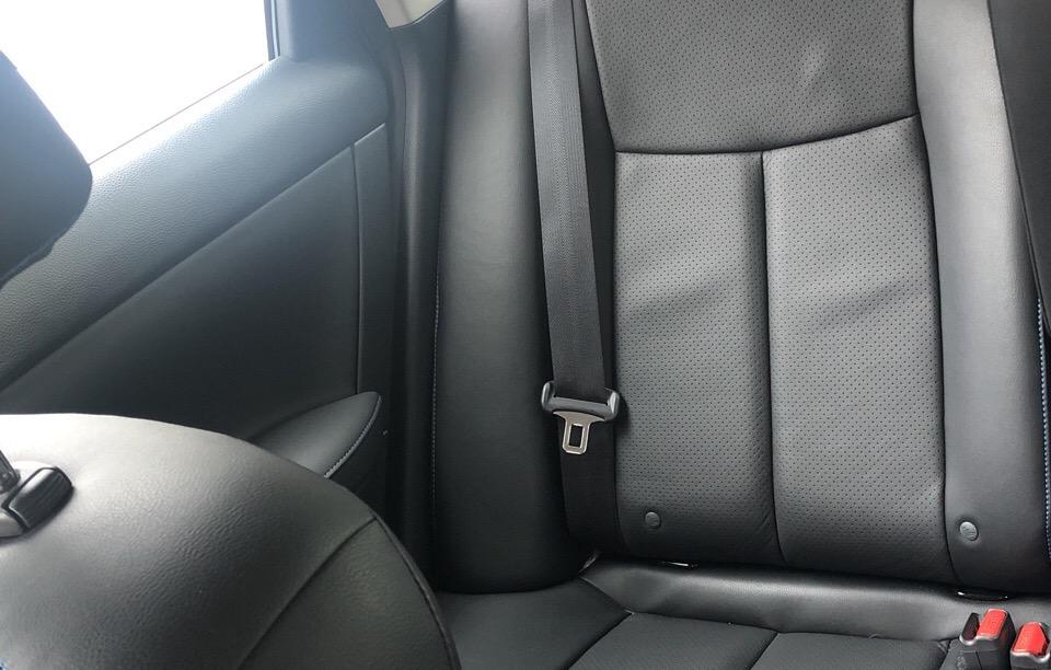 2019 Nissan Sentra - photo 2