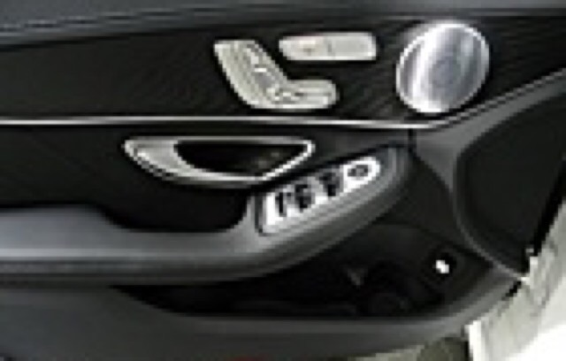 2016 Mercedes-Benz C-Class - photo 5