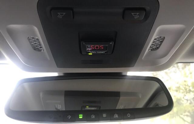2019 Toyota Camry - photo 11