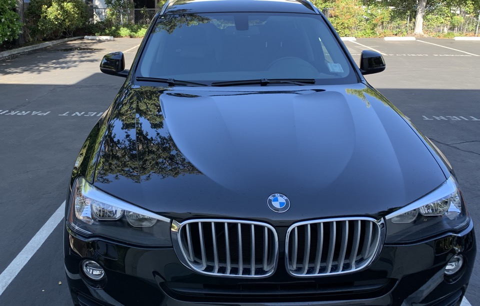 BMW Lease Deals & Offers - Lease a New BMW Car | Page 1