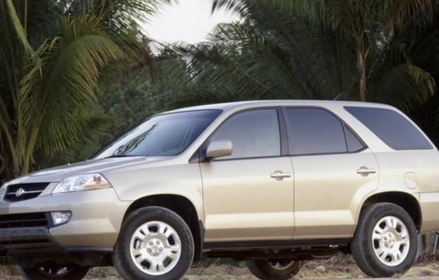 2010 Subaru Legacy - photo 2