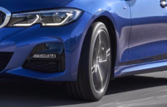 2016 BMW M2 - photo 1
