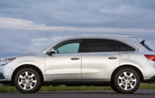 2010 Subaru Legacy - photo 0