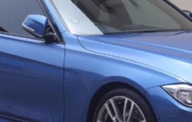2016 BMW M2 - photo 0