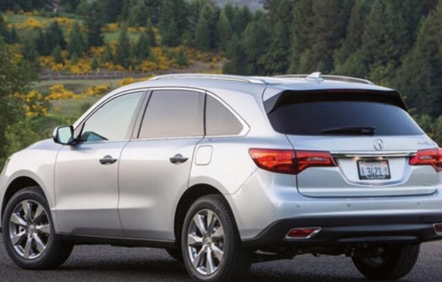 2010 Subaru Legacy - photo 1