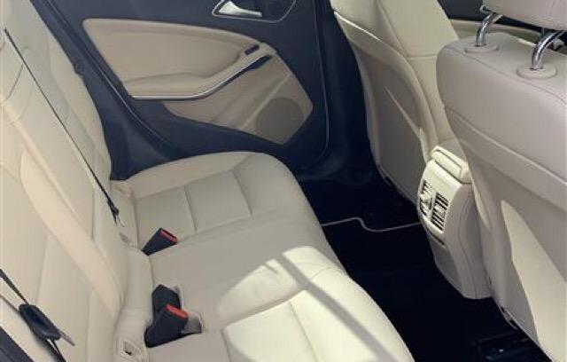 2019 Mercedes-Benz GLA - photo 5
