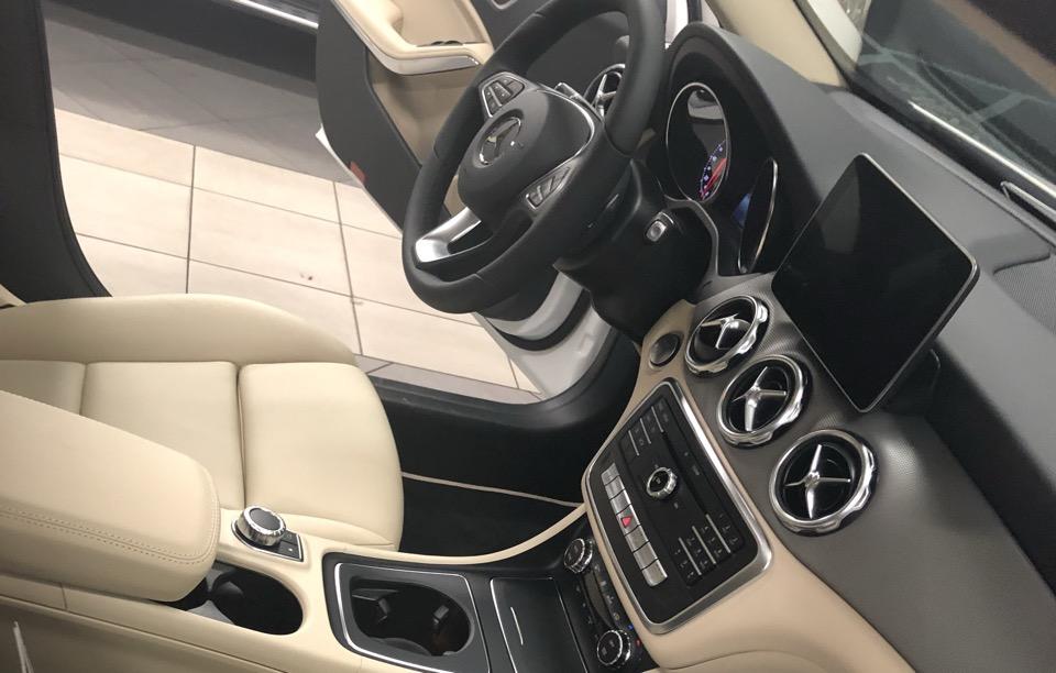 2018 Mercedes-Benz GLA - photo 1